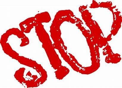 Word Stop Transparent Grunge Onlygfx 1282 1789