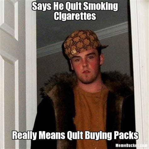 Cigarette Memes - gallery for gt kid smoking cigarette meme