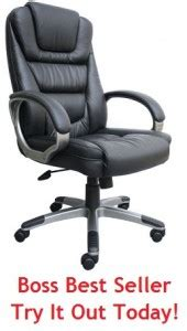 office chairs by office chairs for heavy