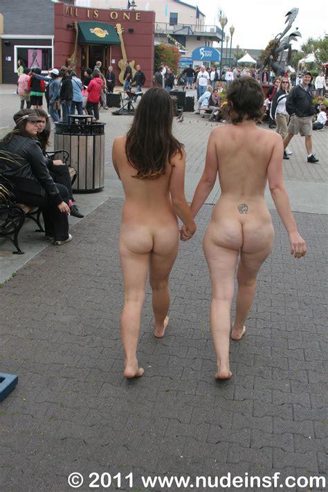 4053 in gallery kellie nude in public 2 from picture 4 uploaded by danthehun