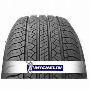 Michelin 4 Saison : pneu michelin latitude tour hp pneu auto ~ Maxctalentgroup.com Avis de Voitures