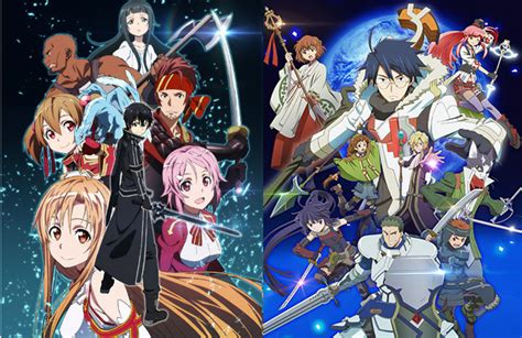 is gamers anime good 7 surprisingly good anime every gamer needs to watch