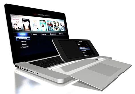 concept magic macbook pro gadgetsin