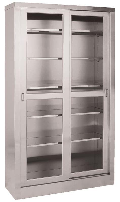 stainless steel kitchen cabinet doors stainless steel cabinet doors 8243