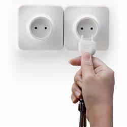 Range Clés Mural : accessoires de rangement pour chambre dressing salle de bain ~ Melissatoandfro.com Idées de Décoration