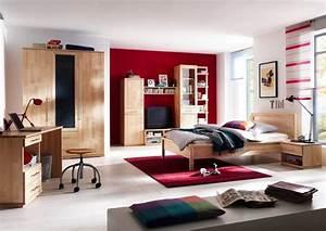 Möbel Für Jugendzimmer : jugendzimmer holz massiv ~ Buech-reservation.com Haus und Dekorationen