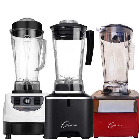 best high speed blenders compared froothie