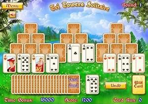 magical mahjong kostenlos spielen