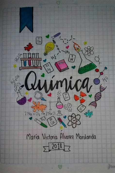 67 caratulas para cuadernos de colegio para j 243 venes foros ecuador 2019