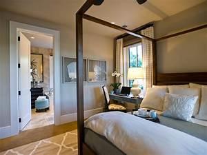 HGTV Dream Home 2013 Master Bedroom