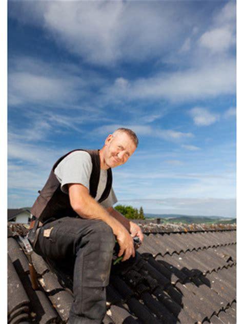 dachdeckerhose arbeitshosen dachdecker berufsbekleidungnet