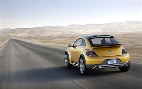 car volkswagen beetle car volkswagen beetle dune 2014 on the road wallpapers and