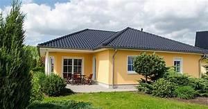 Haus In Bünde Kaufen : haus mieten h user zur miete mieth user ~ A.2002-acura-tl-radio.info Haus und Dekorationen