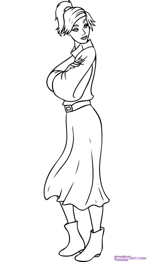 anastasia coloring pages  disney coloring pages color coloring pages