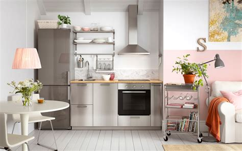 ikea kitchen furniture uk amazing ideas ikea kitchen furniture shaker white jpg