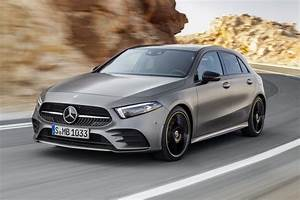 Future Mercedes Classe S : la future mercedes classe a prevue pour 2018 a ete apercue sur les routes ~ Accommodationitalianriviera.info Avis de Voitures