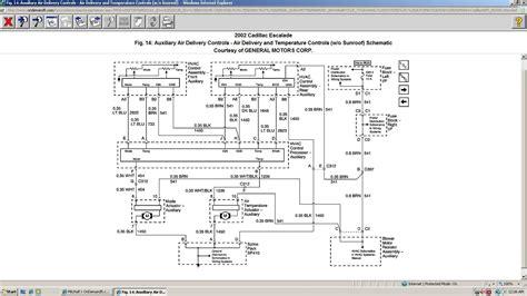 britax pioneer hvac wiring diagrams amana hvac wiring diagrams bard hvac