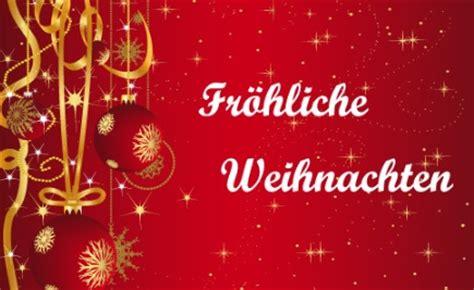 sparblogcom wuenscht frohe weihnachten sparblogcom