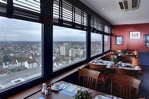 Google Neu Anmelden : best western hotel frankfurt airport neu isenburg newsletter ~ Yasmunasinghe.com Haus und Dekorationen