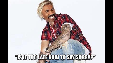 Steve Harvey Miss Universe Memes - best steve harvey miss universe meme s ramona town radio