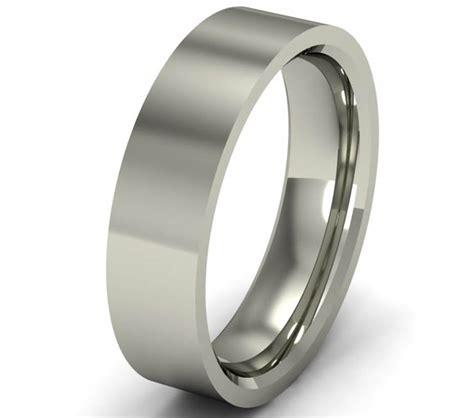 wedding ring gold wedding ring mens wedding ring