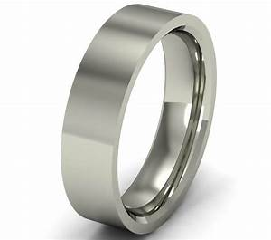 wedding rings pictures platinum men wedding ring With wedding rings men platinum