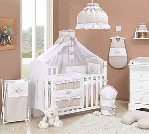 Voile De Lit : voile de lit bronze mamo tato house babyhouse baby ~ Teatrodelosmanantiales.com Idées de Décoration