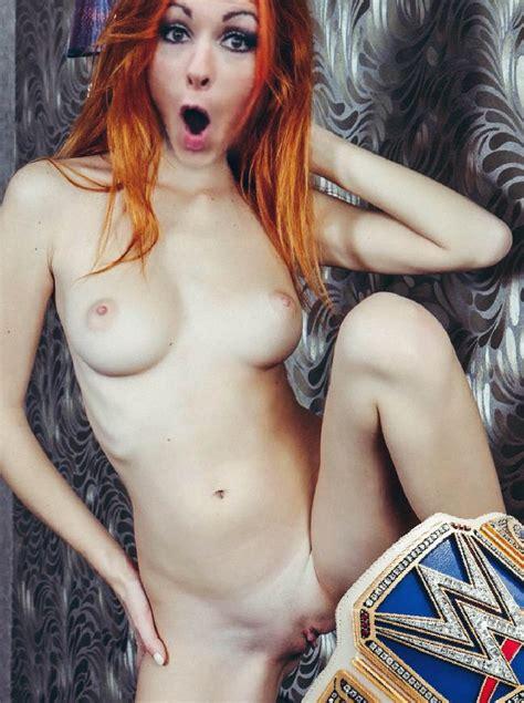 Beckylynch
