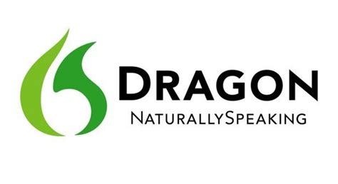 Review Dragon Naturallyspeaking 13 Premium. How Does Hair Restoration Work. Houston Electric Company Printing Color Flyers. What Are Some Symptoms Of Nicotine Withdrawal. Best Wilderness Therapy Programs. Wrongful Death Attorney San Antonio. Bariatric Surgeon Houston Lawn Care Dallas Tx. Print Transparent Stickers Key Rate Duration. Online Graduate Courses Education