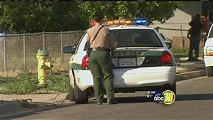 Investigation underway into officer-involved shooting in ...
