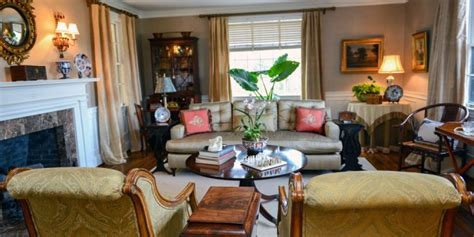 interior designers greenville sc living room decorating and designs by duo design studio
