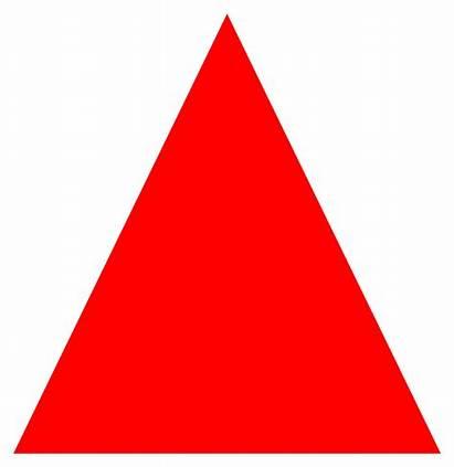 Triangle Animated Sierpinski Construction Animation Clipart Arrow