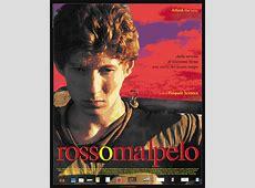 Rosso Malpelo Film 2007