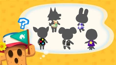 animal crossing pocket camp updates  expect