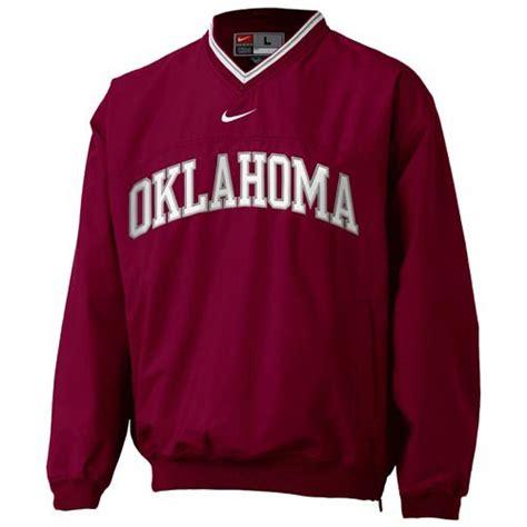 oklahoma sooners merchandise gifts fan gear