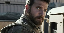 American Sniper guide: Cast, writers, soundtrack, plot and ...