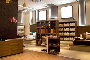 Retail store decorating ideas at best home design 2018 tips for Interior decorating online store