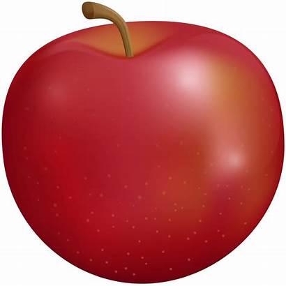 Apple Clipart Fresh Transparent Yopriceville