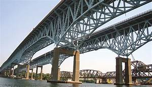 2010-2013 Gold Star Memorial Bridge Inspection and Evaluation