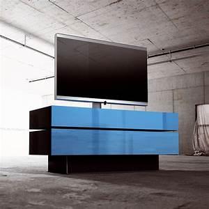 Design Shop Möbel : weltneuheit von spectral tv m bel in den designetagen ~ Sanjose-hotels-ca.com Haus und Dekorationen