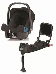 Britax Römer Babyschale : britax r mer babyschale baby safe plus shr ii isofix base 2015 black thunder kidsroom ~ Watch28wear.com Haus und Dekorationen