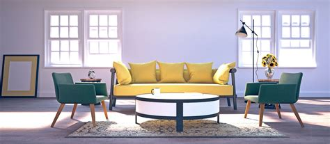 upholstery cleaning services miami