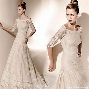 Valentino Sposa 2010 Bridal Gowns | Wedding Inspirasi