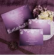 Purple Wedding Invitations And Wedding Ideas Beach Theme Wedding Invitation IdeasCherry Marry Cherry 18 Of The Best Wedding Invitations Ideas I 39 Ve Ever Seen Wedding Invitation Wording Wedding Invitation Templates Etsy