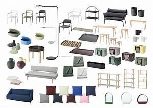 Ikea Katalog 2018 Online : ikea katalog 2018 was zeigt uns der m belschwede ~ Orissabook.com Haus und Dekorationen