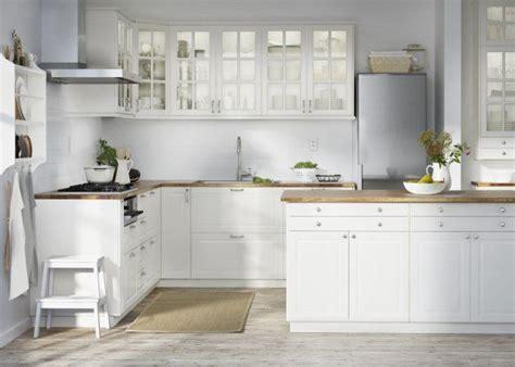 cuisine bodbyn 25 best ideas about cuisine ikea on cuisine