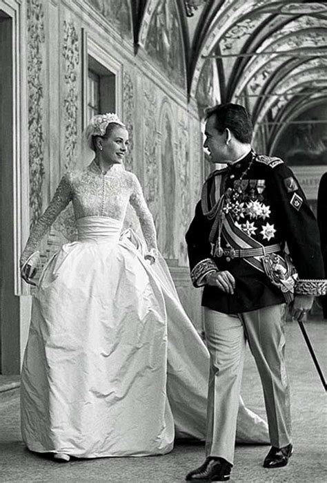 princess grace kelly  bride gold label silkstone