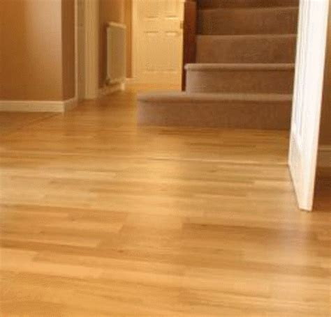 laminate flooring care wood laminate care types of wood