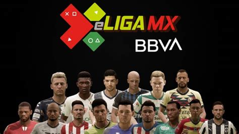 Calendario de Liga MX Virtual 2020: fechas y partidos - AS ...