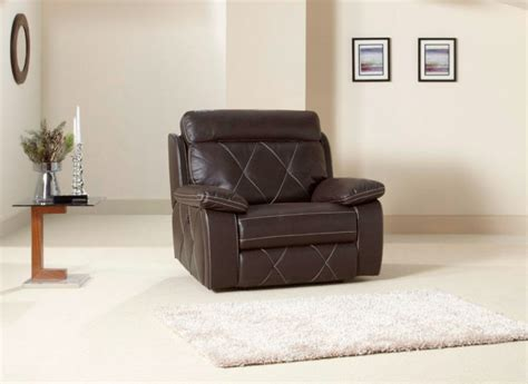 sillon reclinable ashley imagenes  fotos